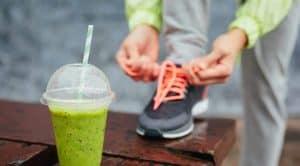 Antrenman Öncesi Tüketebileceğiniz 15 Sağlıklı Besin