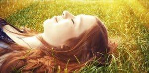 Vücudunuzu Helyoterapi ile Uyandırın