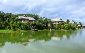The LifeCo Phuket Detoks Merkezi