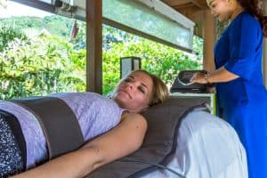 Natural Therapy Sessions at The LifeCo Phuket