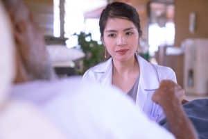 The LifeCo Phuket Çeşitli Destekleyici Terapiler Sunar