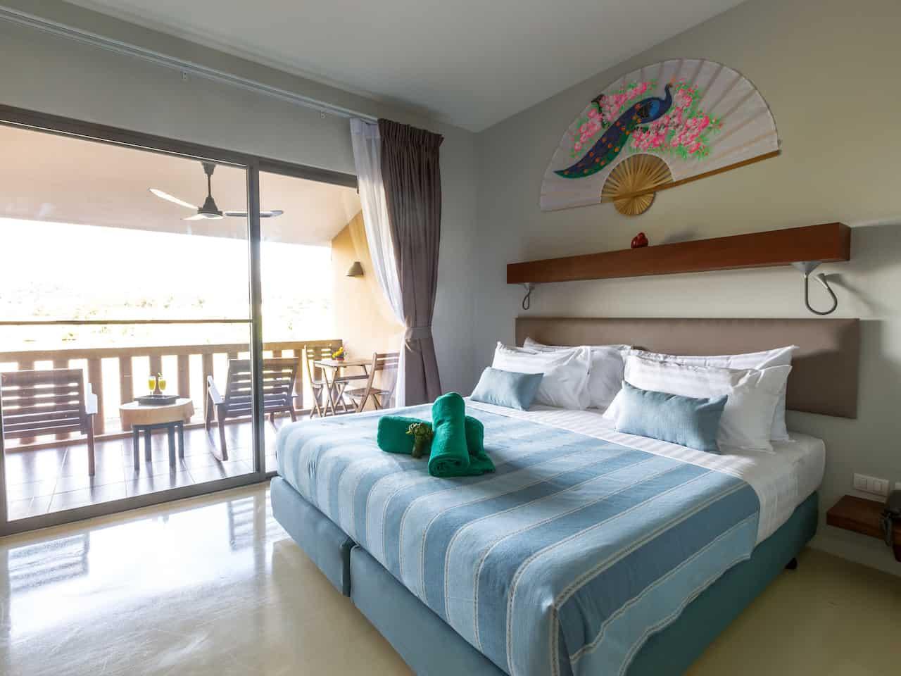phuket 39