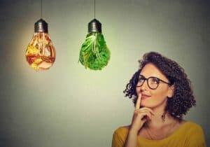 14 Mindful Eating Habits