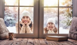 15 Ways to Naturally Boost Your Immune System This Winter!
