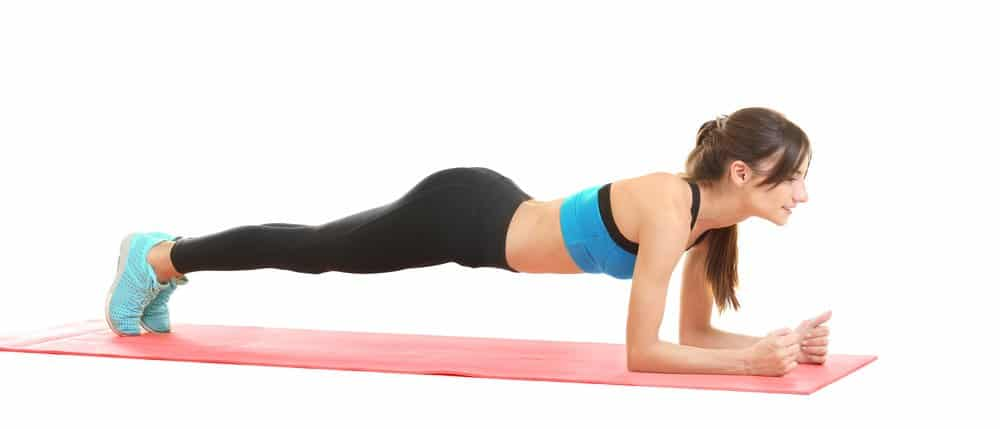 5 Exercises That Will Improve Your Posture