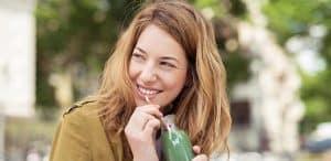 9 Keys to Stay Mentally Healthy