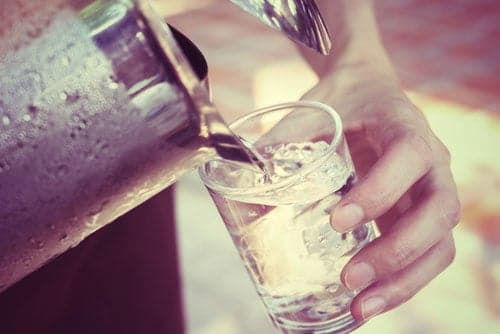 common questions about water fasting benefits how to break the fast