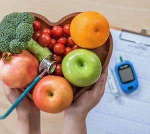 Diyabet İyileştirme Programları