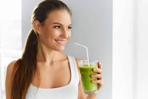 How to Detox? Six Things You Need to Know!