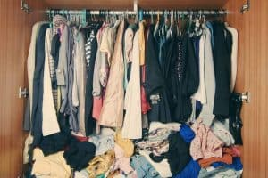How to Embrace Minimalism in Everyday Life