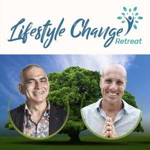 Lifestyle Change Retreat