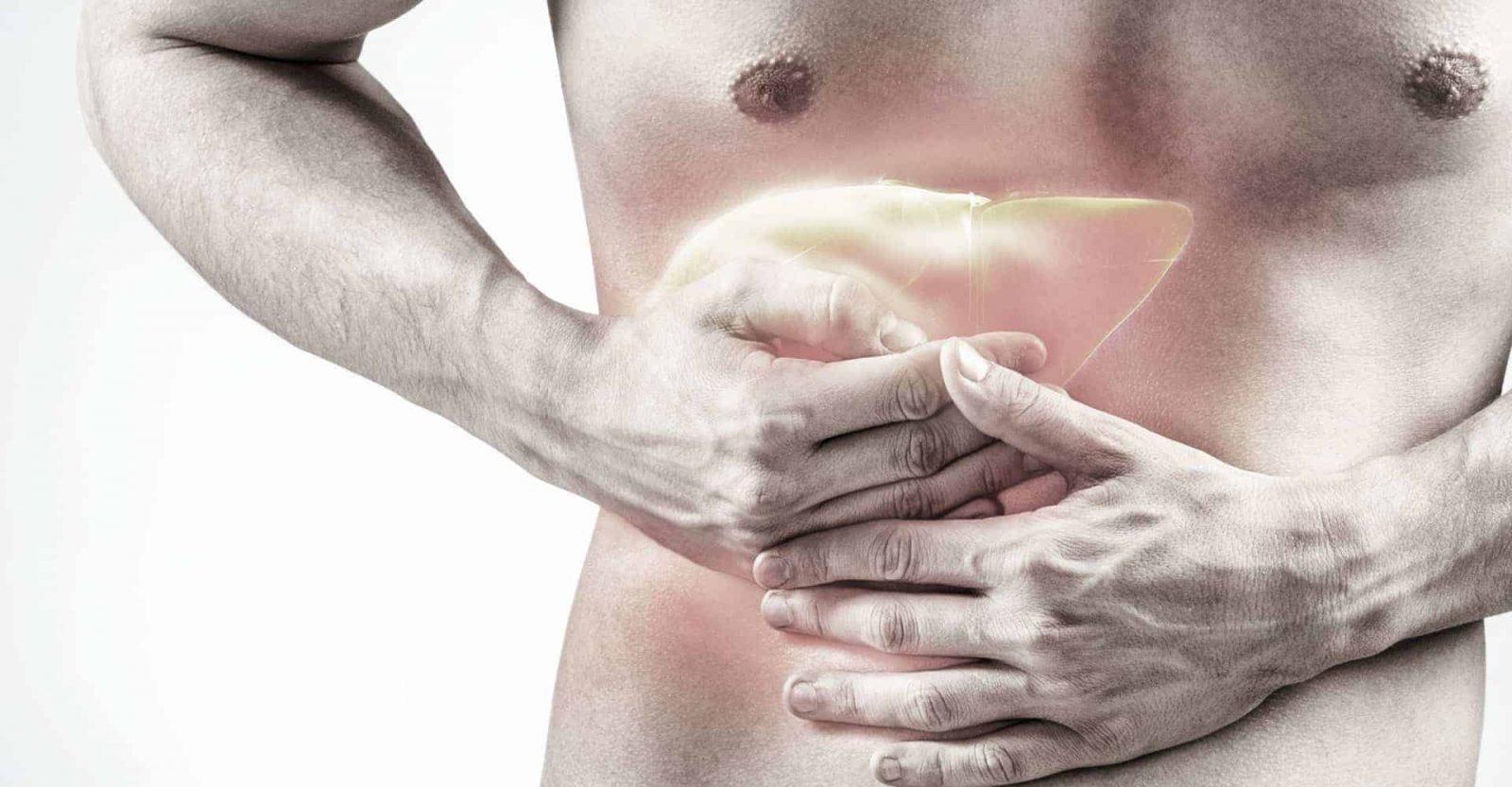 ereksiyon sorunu ve tedavisi