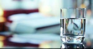 Long-Lasting Benefits of Water Fasting