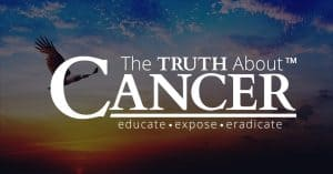 The Truth About Cancer by Ty Bollinger Featuring The LifeCo Phuket