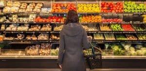 Sağlıklı Alışverişin Püf Noktaları