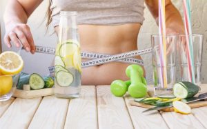 Weightloss Principles at The LifeCo Phuket