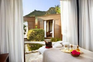 Special Therapies at The LifeCo Bodrum