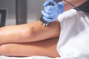 علاجات التخسيس
