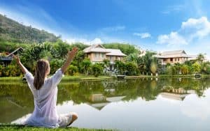 Phuket Master Image 1