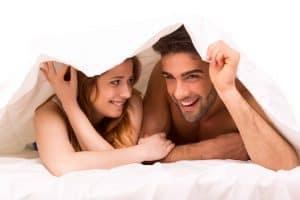 Cinsel Hayatınızı Egzersizle Geliştirin