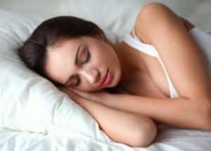 Düzenli Bir Uyku ve Bağışıklık Sisteminiz