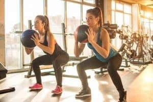 Egzersiz Yapmak İçin 10 Neden