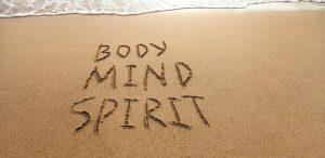 er Gün Bu Yedi Maddeyi Uygulayın Hem Vücut Hem de Zihnen Sağlıklı Kalın