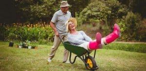Yaşlanmayı Geciktirmek için Bu Beş Alışkanlığı Edinin