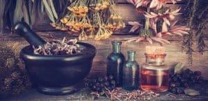 Yeni Başlayanlar İçin Kolay ve Gençleştirici Aromaterapi Reçeteleri