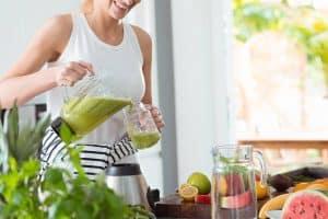 Does Detox Reverse Diabetes