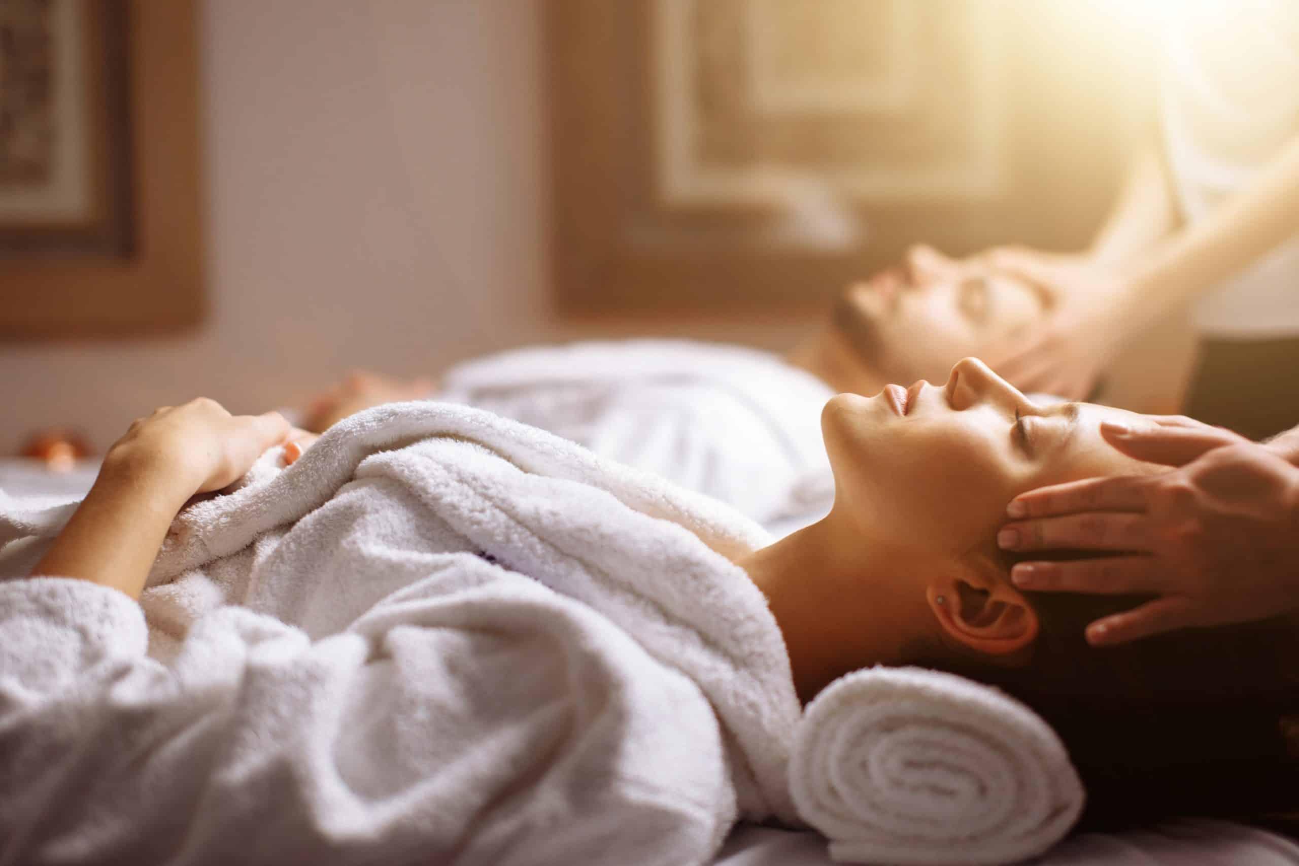 massages indoor scaled