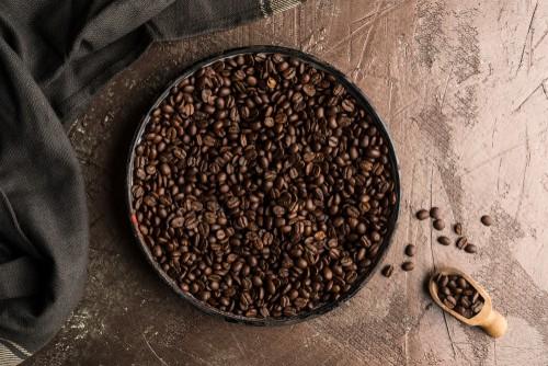 coffee enema