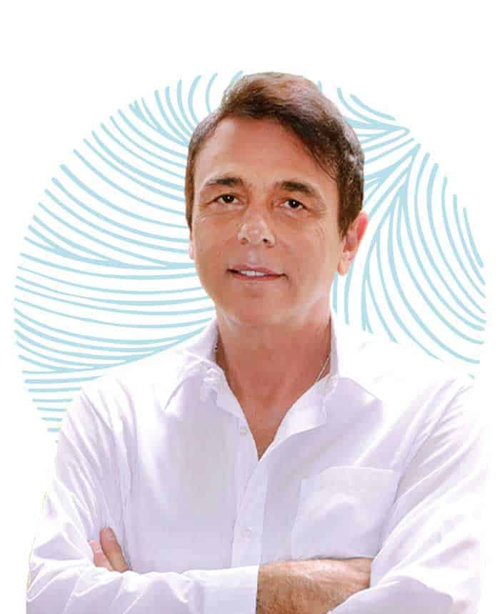 Thomas Lodi
