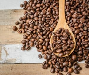 what is coffee enema and how does it work