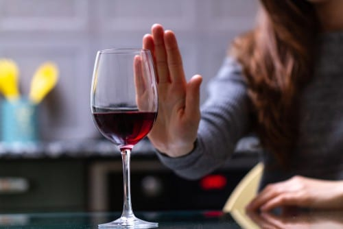 connection between alcohol and diseases