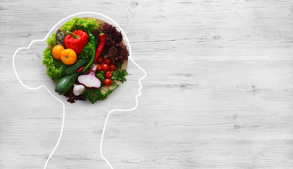 How to Change Your Eating Habits and eat Mindfully
