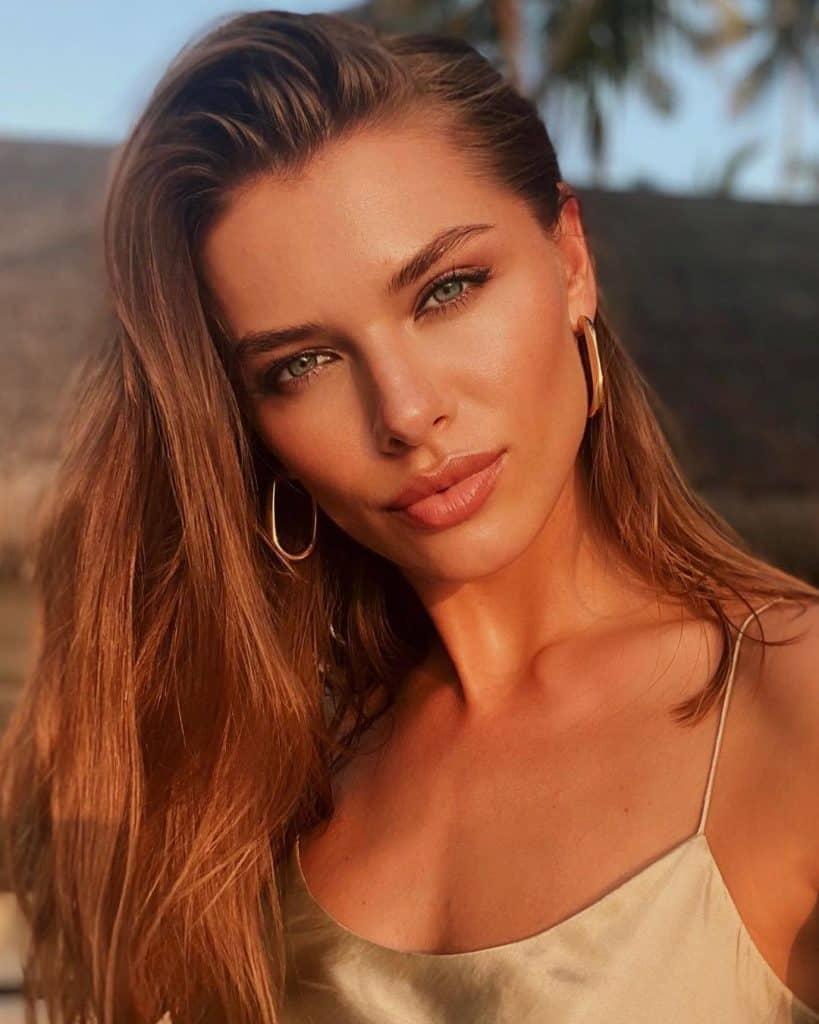 Yuliana Dementyeva TheLifeCo