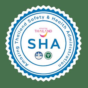 SHA logo scaled