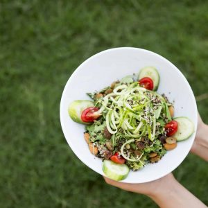 antalya-akra- salad