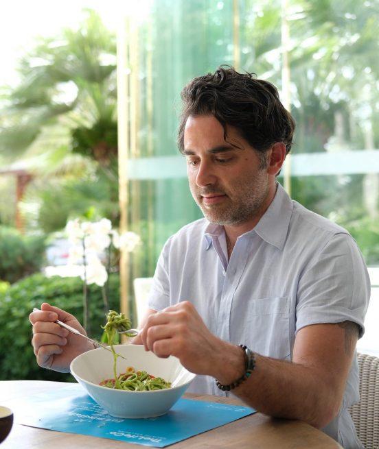 man_eating