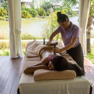 phuket massage