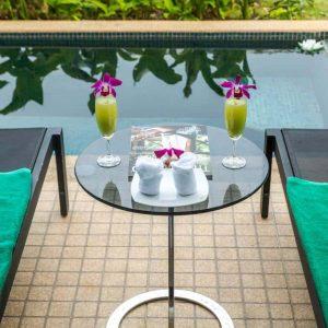 phuket balcony pool